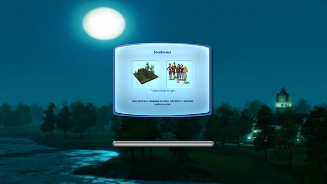File:Moonlightshoresloadingscreen ts3snpolish.jpg