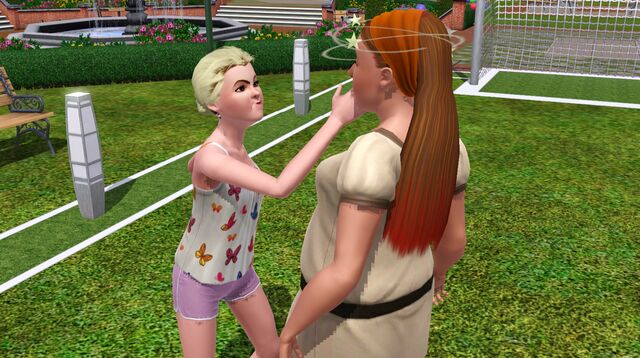 File:Narcissa being slapped.jpg