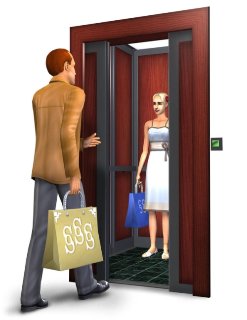 from Finnley sims 3 dating wiki