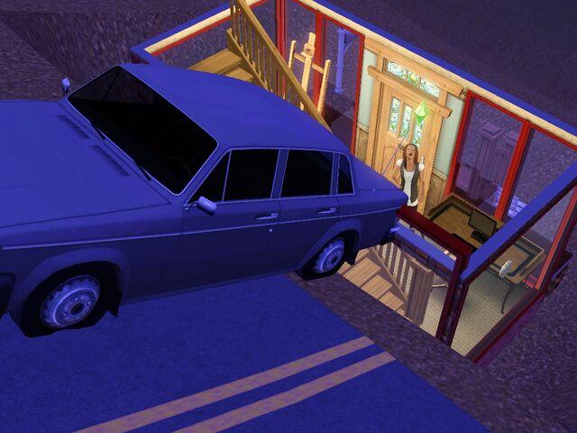 File:Road Glitch .jpg
