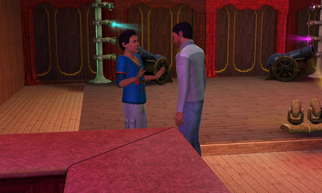 File:Sagar family.png