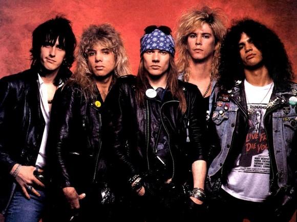 File:Guns N Roses.jpg