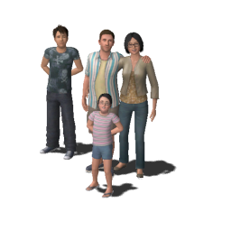 File:Tanner family.png