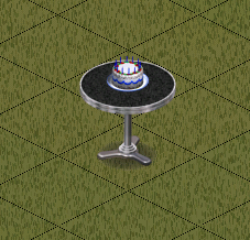 File:Ts1 birthday cake.png