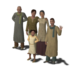 File:Hawas family.png