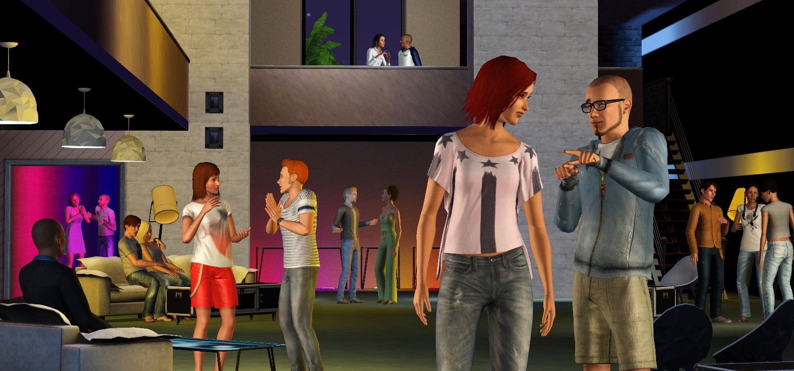 The sims 3 dating wiki