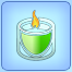 File:Wish GoToTheDaySpa.png