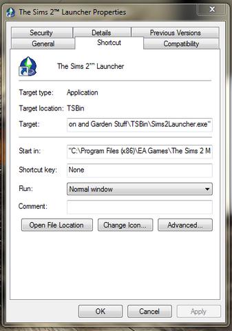 File:TS2LauncherFix1.png