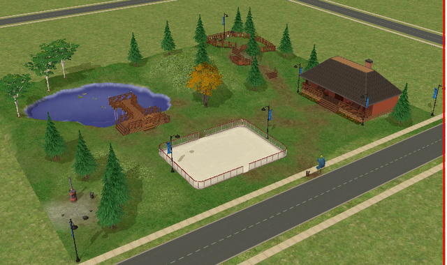 File:The Hills Community Center.png