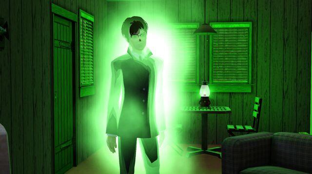 File:Greenlight spectrummoodlight.jpg