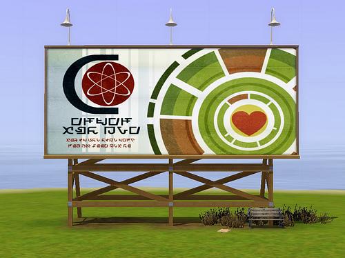 File:Sims3Billboard.jpg