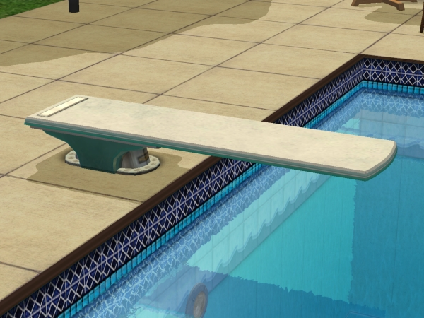 File:TS2 diving board.jpg