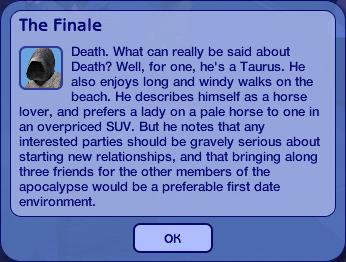File:The Finale - Grim Reaper Dialogue 2.JPG