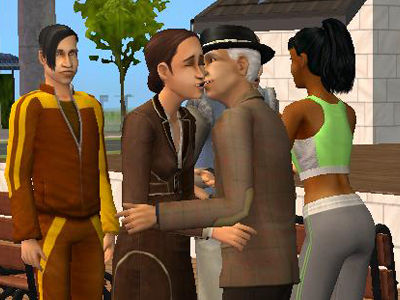 File:Carlos Contender Kissing.jpg