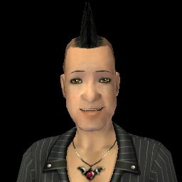 File:Headley (Big Brother).png