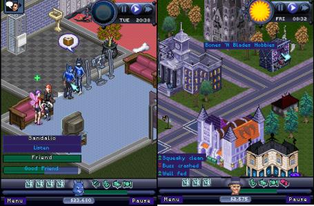 File:Sims3mobilesupernatural2.png