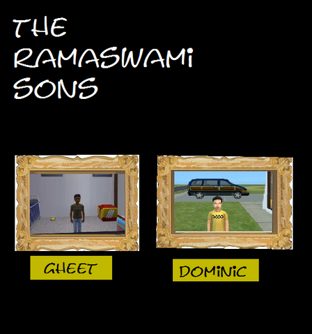 File:The Ramaswami Sons.png