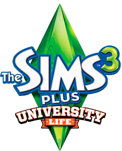 University sims download the survey no 3 life free