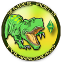 File:Logo awesome sft gold.png