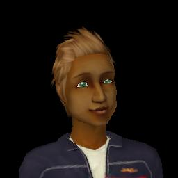 File:Alistair Space (Teen).png