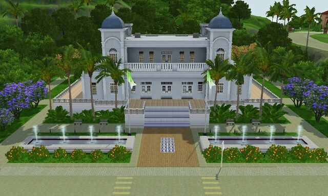File:Civic Center (Isla Paradiso).jpg