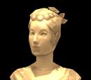 Princess Cordelia