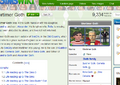 Thumbnail for version as of 06:17, May 11, 2014