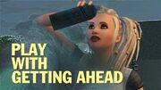 The-Sims-3-University-Life-Trailer 9