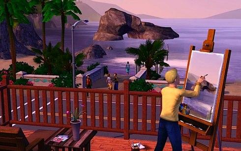 File:Beach that Owns.jpg