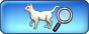 File:Pet shape advanced.png