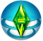 File:TS3LL Icon.png