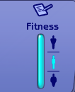FitnessMismatch TS2