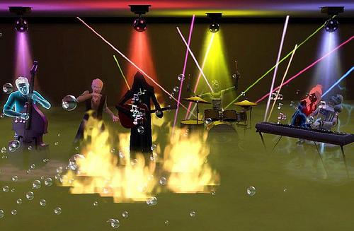File:Rock Concert.jpg