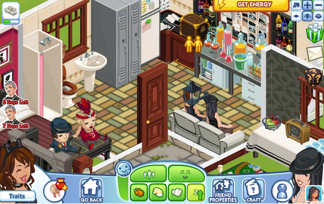 File:Sims Social - Gangster Week - Bella's House Sofa Bug.png