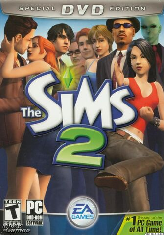 File:TheSims2(SpecialDVDEdition)-1-.jpg