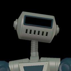 BitBot