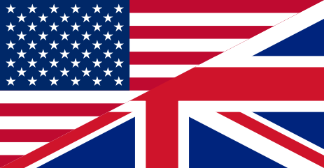 File:Flag us uk hybrid.png