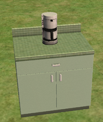 Ts2 deluxe coffee maker by youbrew