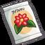 FlowersSeedPack(TS4)