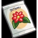 File:FlowersSeedPack(TS4).png