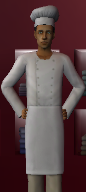File:Immam Diner Guy.png