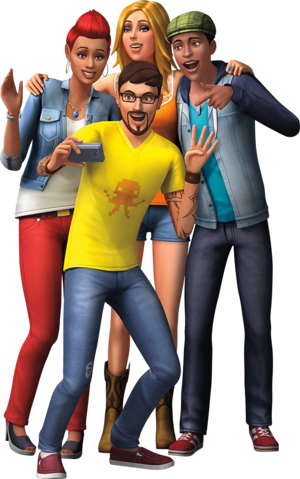 File:Ts4renderselfie.png