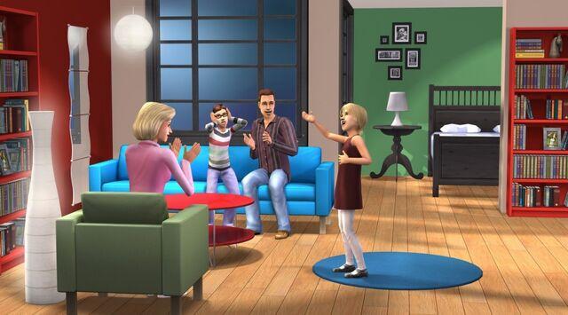 File:IKEA Home Stuff screenshot 1.jpg
