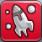 File:Angry Rocket.jpg