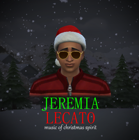 File:Music of Christmas Spirit.png