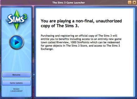File:Sims 3 Leaked.jpg