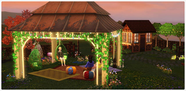 File:Bohemian Garden screenshot 3.jpg