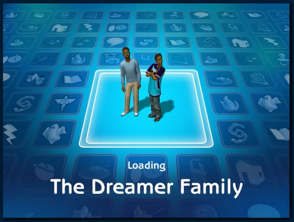 File:Loading screen of Dreamer family.png