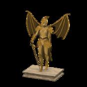 File:Sophia Carol (Statue).png