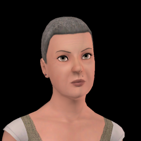 File:Svetlana Baker (The Sims 3).png